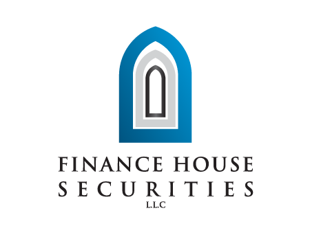 Finance House Securities