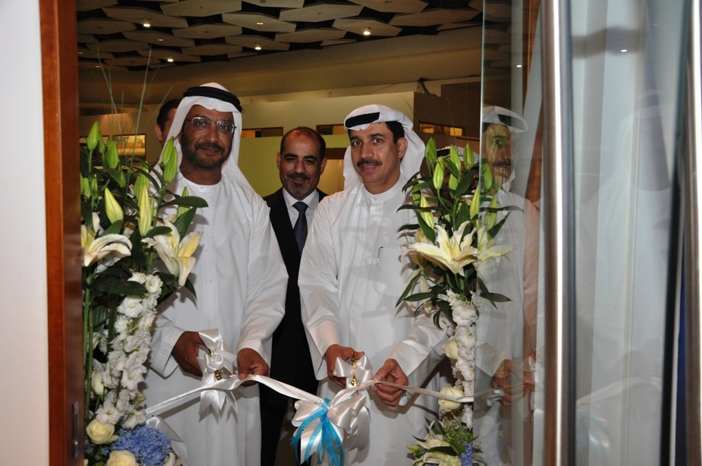 FHS Opens New Branch in DFM