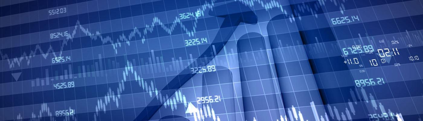 مؤشرات السوق