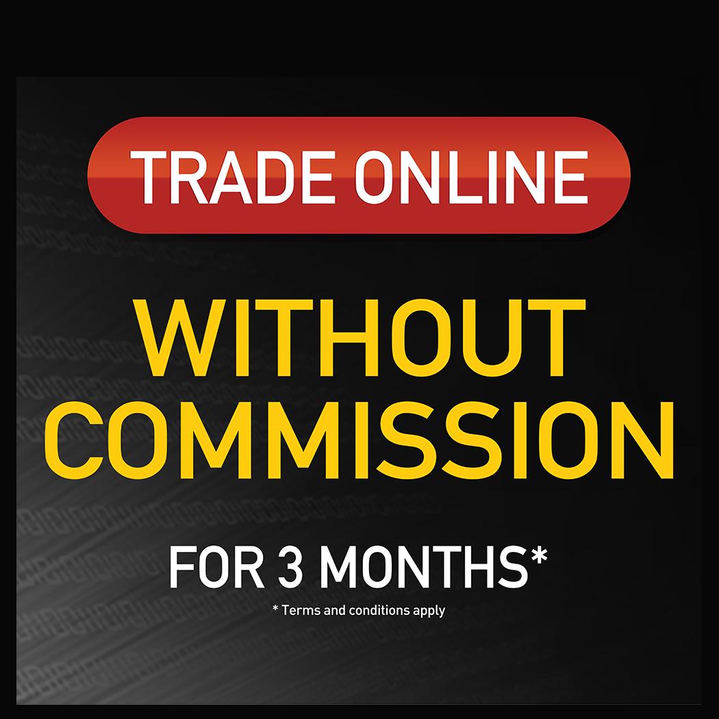 Attraktiv Ae Trade Online Dekoration Von Trading_1_new-min
