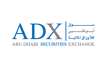 adx_link_small_image_new