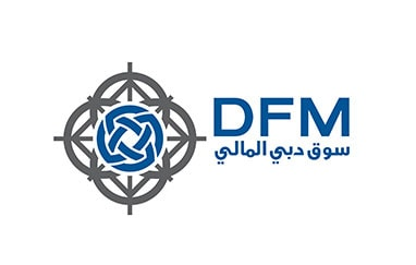 dfm_link_small_image-min