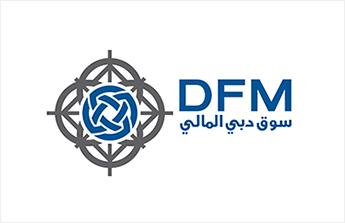 fhs_dfm_page_img