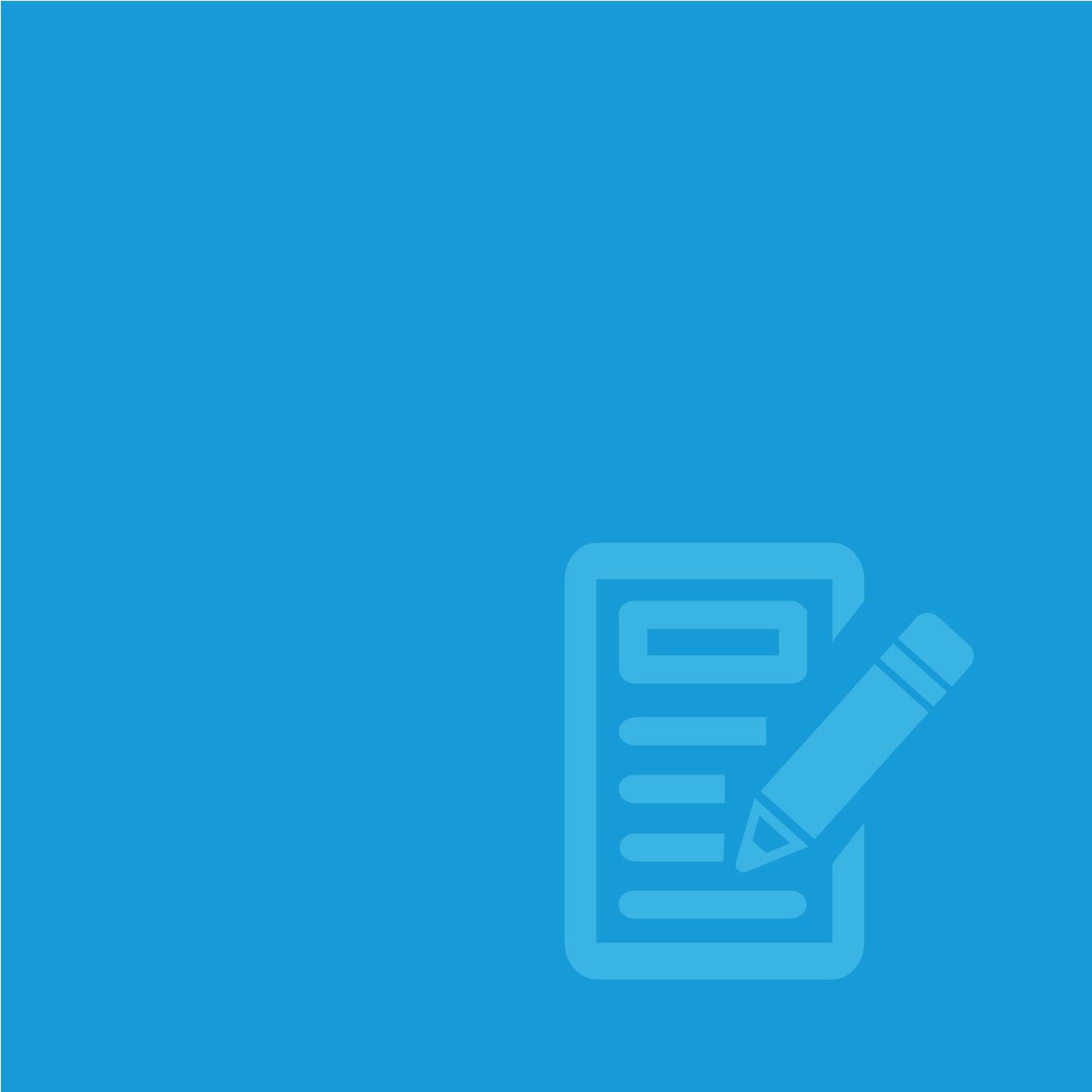 Open E-trade Account