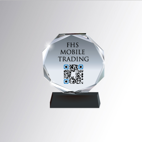 "Finance House Securities Wins ""Award of Appreciation for Mobile Trading Application Provider 2016"""