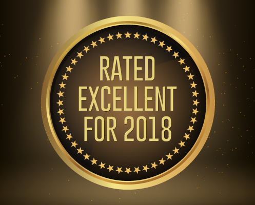 DED in Dubai awards FHS the Highest Rating in Service Excellence
